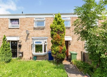 Thumbnail 2 bed terraced house for sale in Fettiplace Road, Headington, Oxford