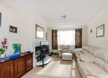 Thumbnail 3 bed property for sale in Abbotts Road, Mitcham