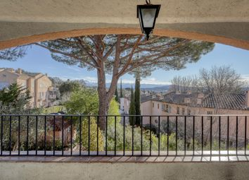 Thumbnail 2 bed property for sale in 83310 Grimaud, Var, Provence Alpes Cote D'azur, France, France