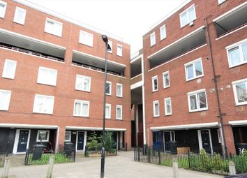 Thumbnail 3 bed flat for sale in Tiverton Road, Tottenham