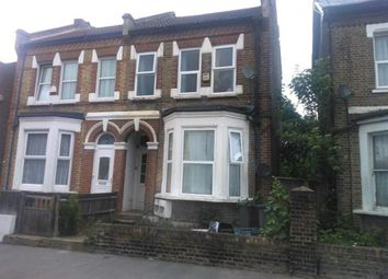 Thumbnail 2 bed flat for sale in Limes Road, Croydon