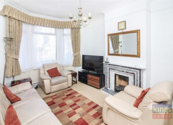 3 bed property for sale in Stirling Road, London N22