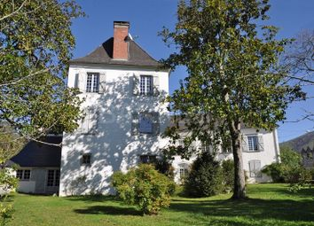 Thumbnail 6 bed villa for sale in Sauguis, Sauguis, France
