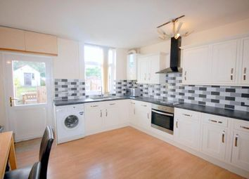 Thumbnail 2 bed terraced house for sale in Poplar View, Norton, Malton