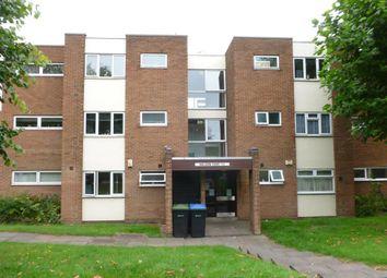 Thumbnail 2 bed duplex to rent in Malvern Court, North Park Road, Birmingham