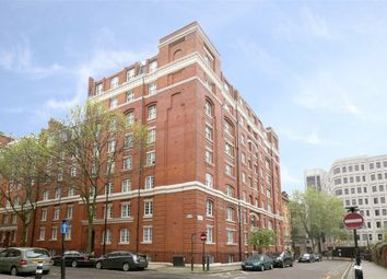 Thumbnail 2 bedroom flat for sale in Tonbridge Street, London