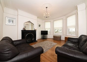 Thumbnail 5 bed maisonette for sale in East End Road, East Finchley
