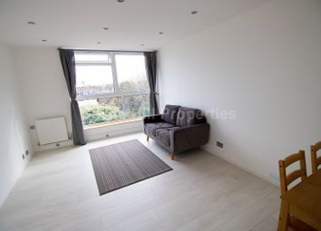 Thumbnail 2 bed property to rent in Langham Gardens, West Ealing, London.