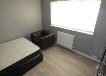 Thumbnail 1 bed property to rent in Foxcombe, New Addington, Croydon