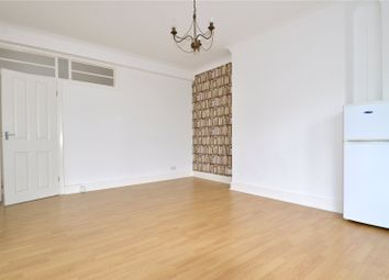 Thumbnail 3 bed flat to rent in Dorchester Court, Herne Hill, London