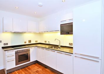 Thumbnail 1 bed flat to rent in Church Street, Twickenham