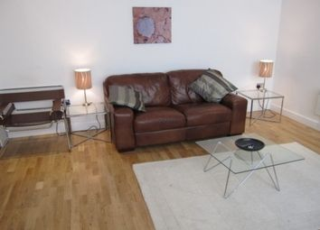 Thumbnail 1 bed property to rent in Popeshead Court, Peter Lane, York
