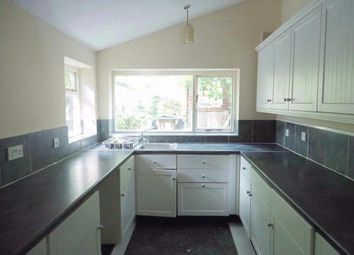 Thumbnail 4 bed terraced house to rent in Kimberley, Nunhead