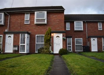 Thumbnail 1 bedroom flat for sale in Windmill End, Dudley
