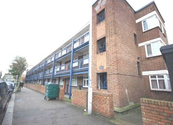 Thumbnail 1 bedroom flat for sale in Essex Mansions, Essex Road South