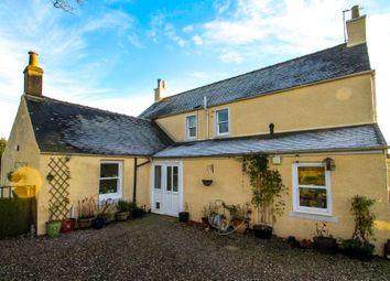3 bed farmhouse for sale in Aberlemno, Forfar DD8