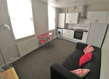Thumbnail 2 bedroom flat to rent in Ronald Street, Liverpool, Merseyside