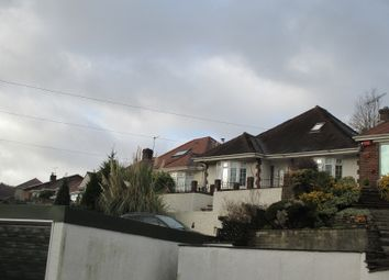 Thumbnail 5 bedroom detached house for sale in Heol Y Parc, Cwmavon, Port Talbot, Neath Port Talbot.