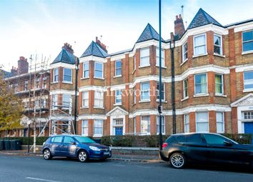 Thumbnail 2 bed property for sale in Salisbury Mansions, St Anne's Road, London