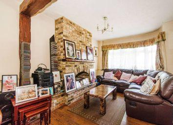 Thumbnail 5 bed end terrace house for sale in Bridgewater Road, Ruislip Manor