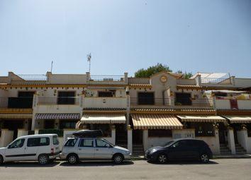 Thumbnail 3 bed town house for sale in 03360 Callosa De Segura, Alicante, Spain