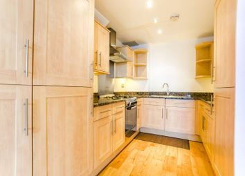 Thumbnail 1 bed flat for sale in Green Street, Upton Park