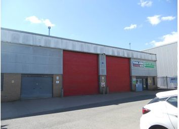 Thumbnail Retail premises to let in Units 1 & 2, Baltic Trade Park, Murray Street, Paisley