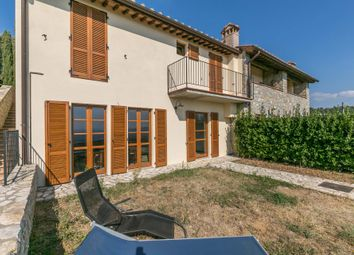 Thumbnail 2 bed country house for sale in Strada Provinciale 76, Castellina In Chianti, Siena, Italy