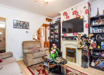 Thumbnail 2 bed detached house for sale in Bourne Street, Croydon