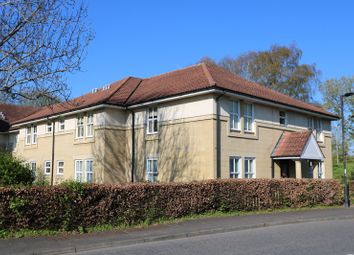 1 bed flat for sale in Brassmill Lane, Bath BA1