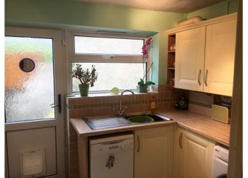 Thumbnail 1 bed terraced house for sale in Llangyfelach Road, Swansea