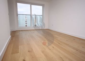 Thumbnail 1 bed flat to rent in Hurricane House, 27 Coombe Lane, London