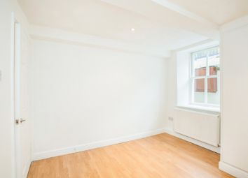 2 bed flat for sale in Lord Street, Halifax HX1