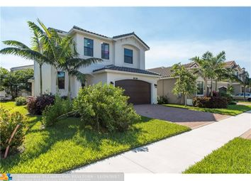 Thumbnail 3 bed property for sale in 8102 Baltic Amber Rd, Delray Beach, Florida, United States Of America