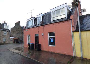 Thumbnail 1 bedroom flat to rent in 3 Wood Street, Aberdeen