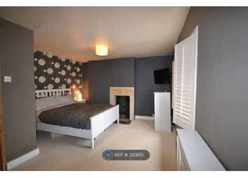 Thumbnail 2 bed terraced house to rent in Wellsway, Bath