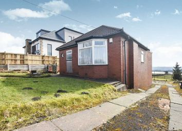 Thumbnail 2 bed detached house for sale in Chorley Old Road, Horwich, Bolton