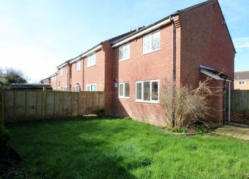 Thumbnail 1 bed property to rent in Honeybourne Drive, Cheltenham