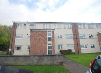 Thumbnail 1 bed flat to rent in Old Road, Stone