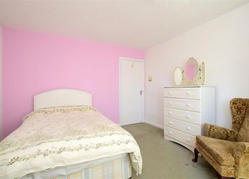 Thumbnail 2 bed bungalow for sale in Ridgewood Avenue, Saltdean, Brighton, East Sussex