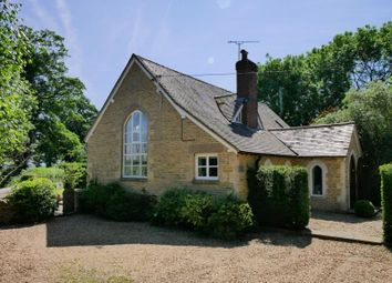 Thumbnail 3 bedroom detached house to rent in Driffield, Cirencester