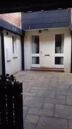 Thumbnail 3 bed terraced house for sale in Bridge Street, Berwick-Upon-Tweed