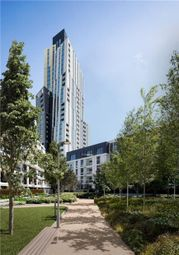Waterford Point, Nine Elms Point SW8