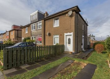 Thumbnail 2 bed flat for sale in 28 Colinton Mains Road, Edinburgh