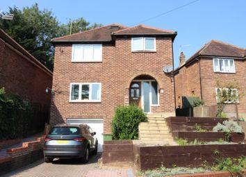 4 bed detached house for sale in Regent, Kingston Road, Leatherhead KT22