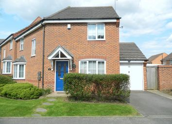 Thumbnail 3 bed terraced house for sale in Mill Street, Darlaston, Wednesbury