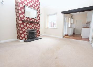 Thumbnail 3 bedroom terraced house for sale in Cope Street, Walsall