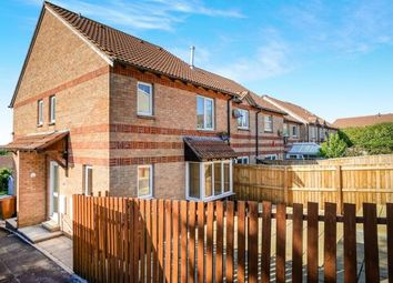 2 bed semi-detached house for sale in Plymstock, Plymouth, Devon PL9