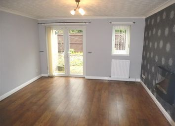 Thumbnail 2 bed end terrace house to rent in Travellers Gate, Hartlepool