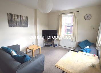 Thumbnail 3 bedroom flat to rent in Broadgate Lane, Horsforth